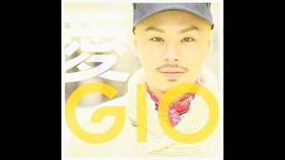 GIO - Going One Way feat.LGYankees