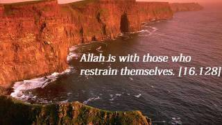 Islamic song - Ashadu Allah (HQ)