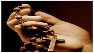 Oração para o amor voltar ainda hoje