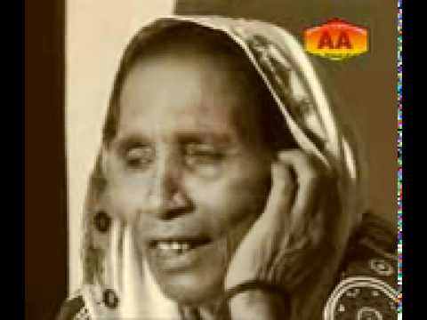 khari neem ke neechay mai bhagi mp3