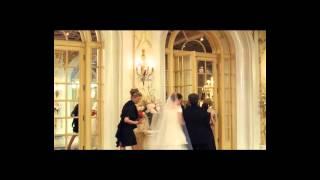 Dream- Priscilla Ahn (Bride Wars 2008)- vietsub