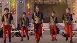 [J-POP] Amazing concert [ARASHI](아라시) ARASHI 検索動画 23