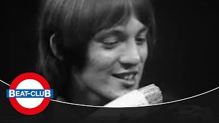 The Small Faces – Itchykoo Park (Lv-Tv1967)
