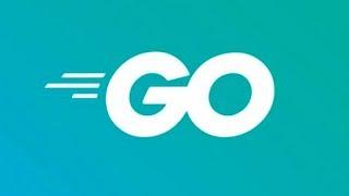 Gio Cross Platform GUI Programming for Mobile, Desktop, WebAssembly