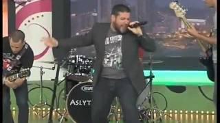Vida de perro - Aslyt Jam en El Frangollo / Mirame TV YouTube Videos