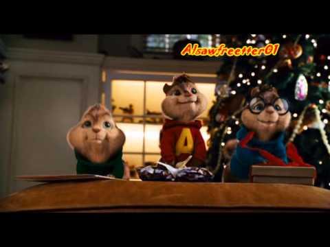Ho Ho Ho: Alvin and the Chipmunks Christmas Special