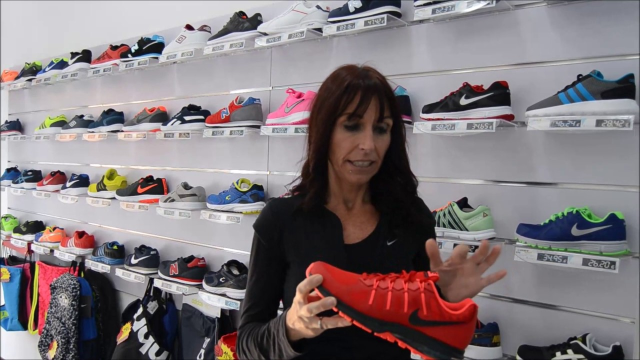 comprar zapatillas nike