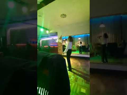 """Я люблю тебя до луны"" Ирина Дубцова(cover By Sabina Kay)"