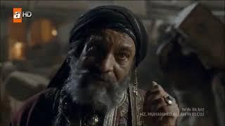 Мухаммад пророк