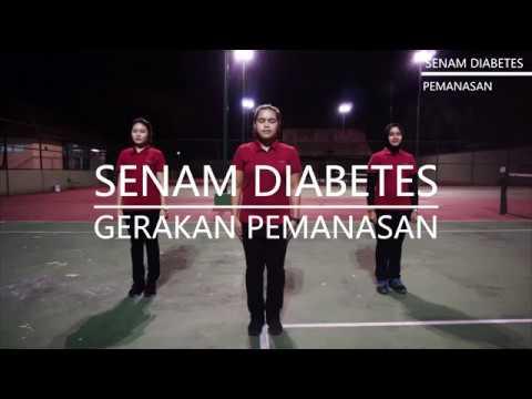 descargar video senam diabetes