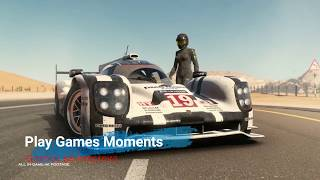 Forza Motorsport 7 - Lançamento de Jogos - PS4 - PC - XBOX - ONE - Play Games Net Moments