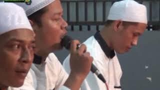 Assalam Padang Bulan Merah Putih Harga Mati Qosidah Hadroh Modern