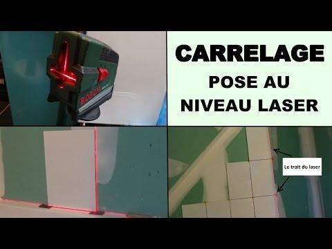 Focus La Minute Bricolage Saison 2 Bien Utiliser Un Niveau Laser Youtube