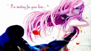 Download XSaryuxNightcore- Single Lady MP3 song and Music Video