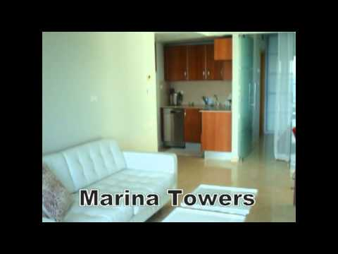 Short Term Rental Apartments In Israel. | Property In Israel