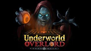 Underworld Overlord
