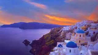 Уроки греческого языка. Урок 1. Чтение согласных букв