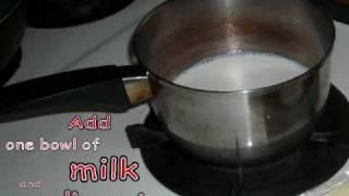 21118魏鈺樺教學影片How to make instant noodles.wmv