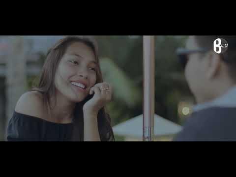 Beto Idol - Laki Laki Bae (Official Music Video)