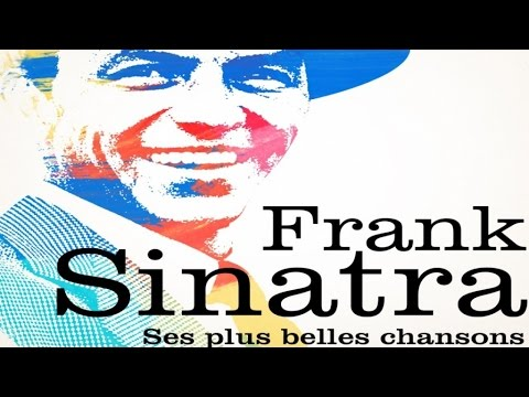 The Best of Frank Sinatra (full album)