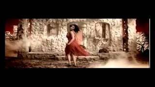 Tere Bin Main Yun Kaise Jiya feat Atif Aslam   Bas Ek Pal   Full Song
