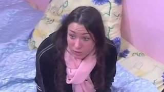 Мама в законе: Лилия Денискина