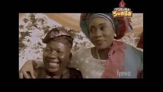 IGBEYAWO Latest Yoruba  Movie Drama  Babatunde Omidina Baba Suwe  Bisi Ibidapo