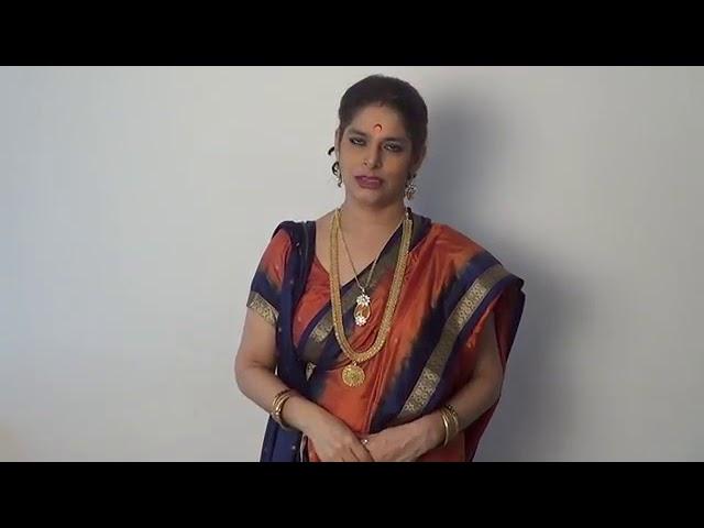 Negative Bengali