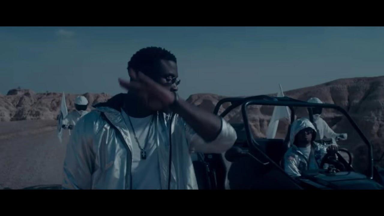 kalash feat damso mwaka moon mp3