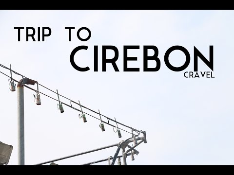 trip-to-cirebon