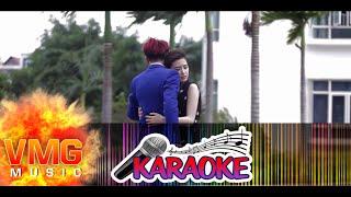 Anh Đã Có Người Yêu KARAOKE | CAO ĐẠI HƯNG (CAO TRUNG)