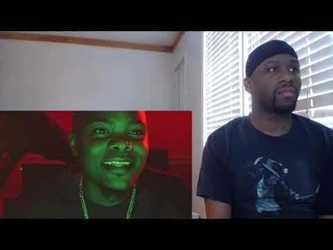 MAJOR LEAGUE DJZ - UTHANDO FEAT CASSPER NYOVEST | DTB Reaction Video
