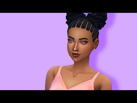 e0199e2f564 The Sims 4
