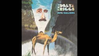 The Delta Riggs   Bobby