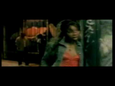 Brandy - After The flood [Official Music Video]