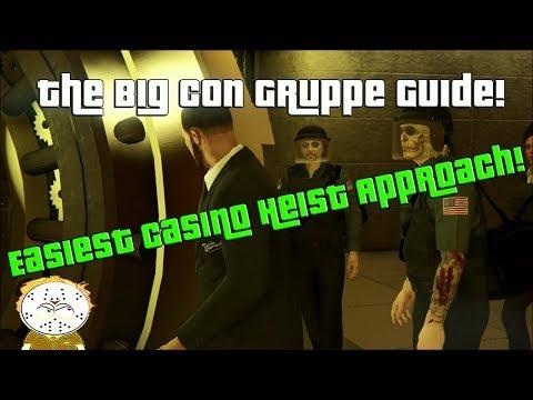 GTA Online The