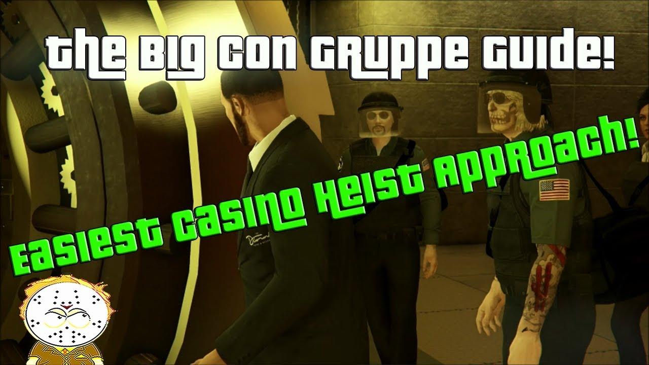 Лучшие моменты в казино онлайн ! Заносы Лудосика #1