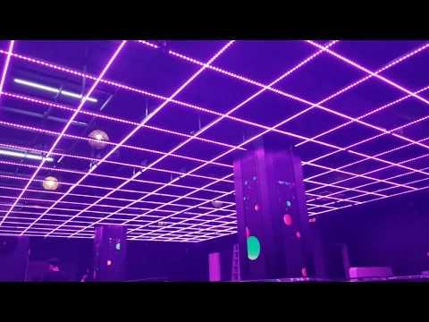 JUN PRO Madrix DMX LED - DMX Device @ Muar , Johor , Malaysia