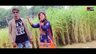Jaat Jatni  Superhit Haryanvi Song  Himanshi Goswami  Jaat Jatni New Songs  Dream Music