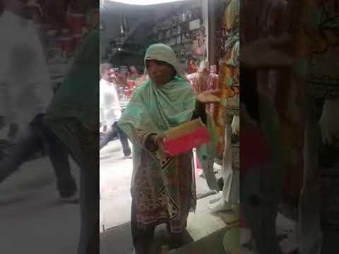 Pakistani fakeer🤣🤣🤣🤣🤣🤣