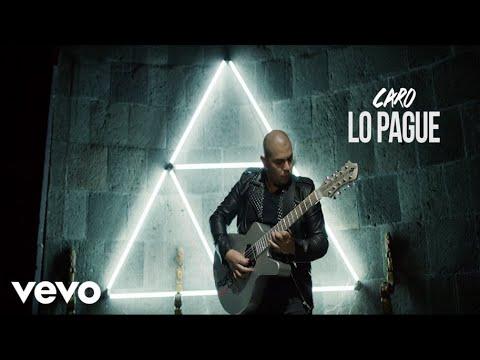 Fuerza de Tijuana - Caro Lo Pague (Video Oficial)