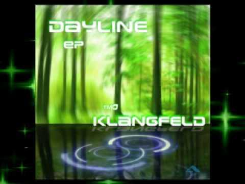 DayLine EP  Timo Klangfeld