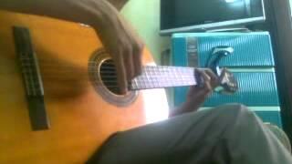 co khi nao roi xa- Kiên Giang guitar.mp4