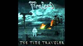 Fireland - The Time Traveler {Full Album} HD!