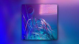 "Nipsey Hussle Type Beat - ""CYCLE"" | J Cole Type Beat | Smooth Rap Instrumental 2019"