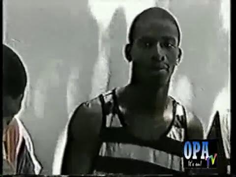 Haiti Documentary: TEMOIGNAGE DES BANDITS