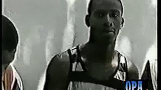 Repeat youtube video Haiti Documentary: TEMOIGNAGE DES BANDITS