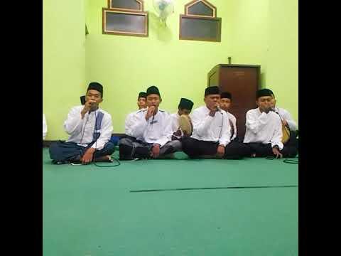 Al Banjari MM (iain jember)