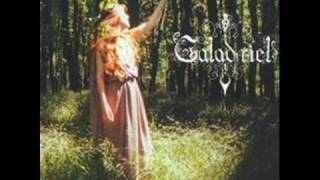 Watch Galadriel Vampirian Love video