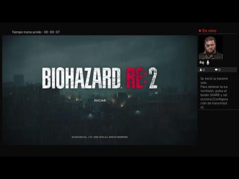 Transmisión de PS4 en vivo de SquareDSP